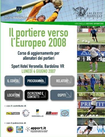 newsletter_italiano2.jpg