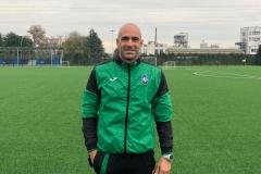 Giorgio Frezzolini (Atalanta, settore giovanile)