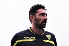 Lorenzo Squizzi (AC Chievo Verona)