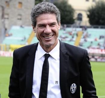Claudio Filippi - Juventus F.C.