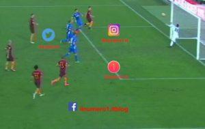 skorupski-empoli-roma-0-0