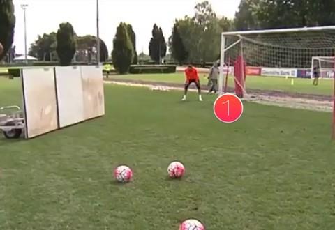 Adriano Bonaiuti - F.C. Inter