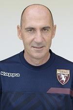 Paolo Di Sarno - Torino F.C.